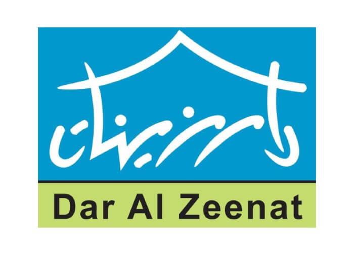Dar Al Zeenat