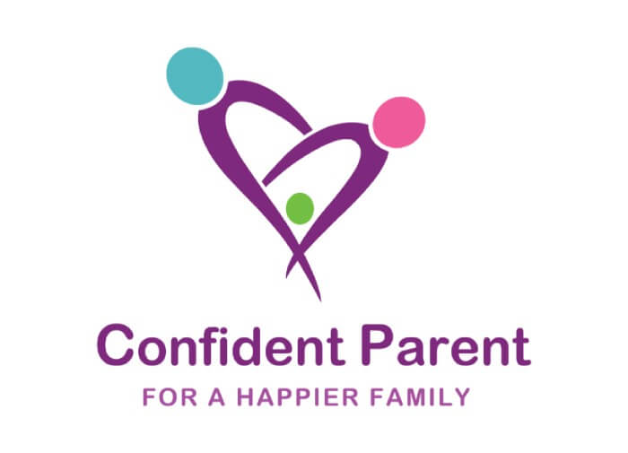 Confident Parent