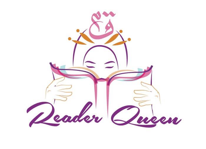 Reader Queen