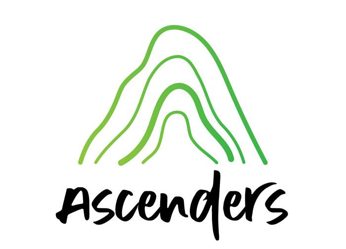 Ascenders