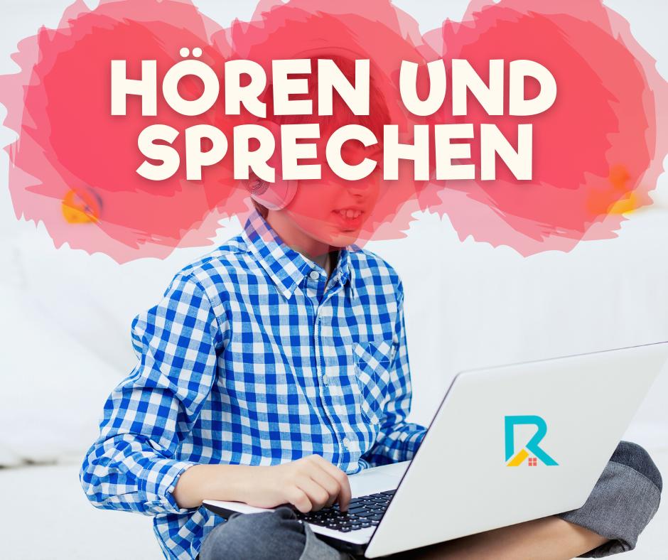 GermanTrain | SpL Workshop